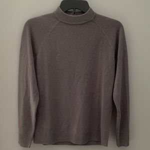 4 for $20 Mock Neck Sweater